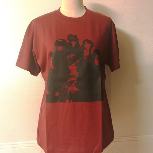T-Shirts(Members)