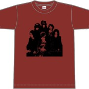 T-Shirts(Members)2